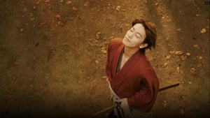 Rurouni Kenshin – Rurôni Kenshin: Meiji kenkaku roman tan
