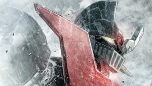 Mazinger Z: Infinity Full Movie