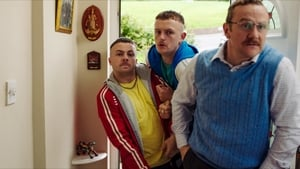 The Young Offenders: 1×2