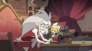 The Owl House Season 2 Episode 2