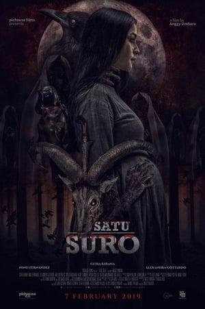 Satu Suro (2019)