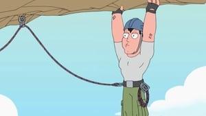 Seth MacFarlane's Cavalcade of Cartoon Comedy Season 1 Episode 15