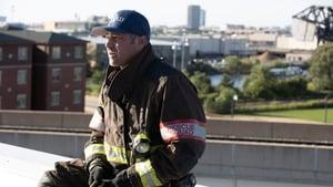 Chicago Fire: Season 8 Episode 7