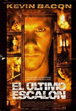 VER El último escalón (1999) Online Gratis HD