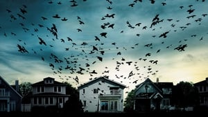 Dark Skies – Sie sind unter uns [2013]