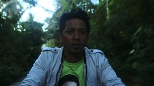 Watch Badil (2013)