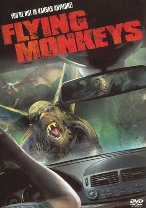 Image Flying Monkeys