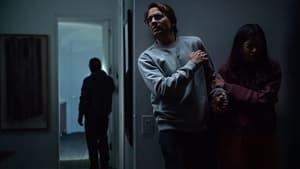 مشاهدة فيلم Intrusion 2021 مترجم أون لاين بجودة عالية
