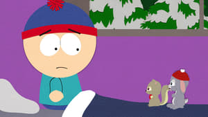 South Park: 8×14