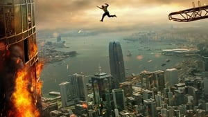 Skyscraper Movie Free Download HD