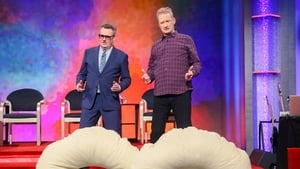 Whose Line Is It Anyway?: 8×9