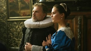 Tulip Fever Streaming HD