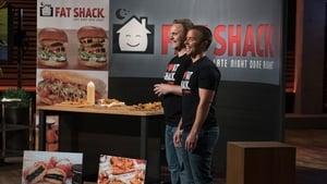 Shark Tank Season 10 Episode 23