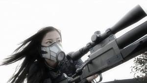 เพชฌฆาตไซบอร์กล่าระห่ำเดือด Assault Girls (2009)