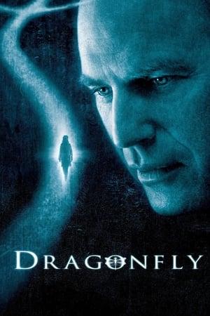 Dragonfly-Kevin Costner