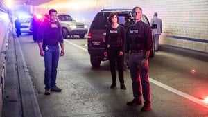 NCIS: New Orleans: 2×16