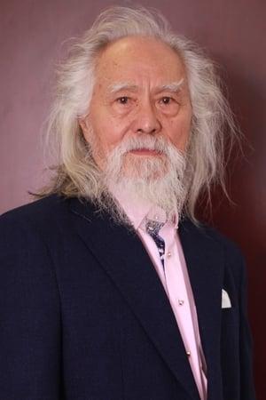 Deshun Wang is张三丰