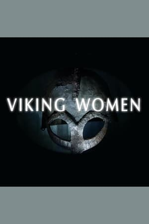 Viking Women (2014)