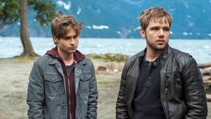 Bates Motel Season 4 Episode 3