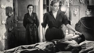 French movie from 1955: Diabolique