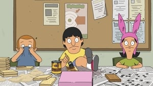 Bob's Burgers Season 9 :Episode 3  Tweentrepreneurs