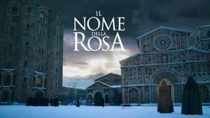 The Name of the Rose (2019)