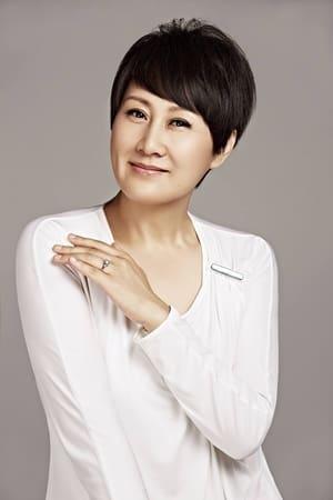 Kaili Zhang