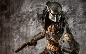 Alien vs. Predator 2: Requiem (2007) online