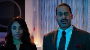 Shaft (2019) (Hindi + English)