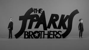 The Sparks Brothers Online Zdarma CZ [Dabing&Titulky] HD