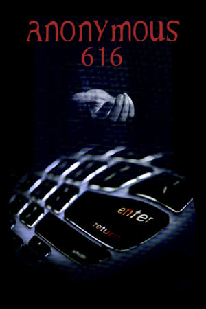 Assistir Anônimo 616