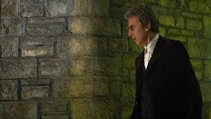 Doctor Who Season 9 Episode 11 Watch Online Free