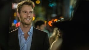Limitless Season 1 Episode 4