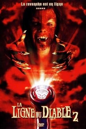 La Ligne Du Diable II - Aux portes de l'enfer