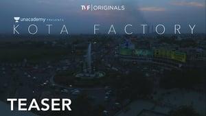 Kota Factory Online Lektor PL