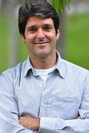 Antonio Fragoso