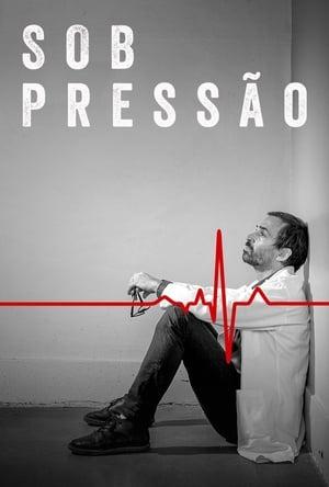 Sob Pressão: Season 3