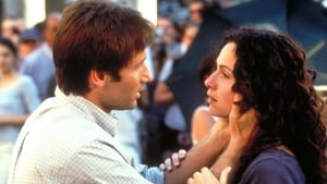 Return to Me (2000)