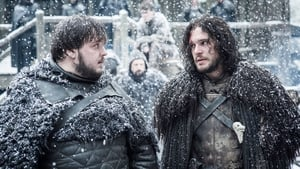 Game of Thrones: S05E09 1080p Dublado e Legendado