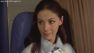 Italian movie from 1965: Spy in Your Eye