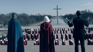 The Handmaid's Tale Season 3 Episode 6