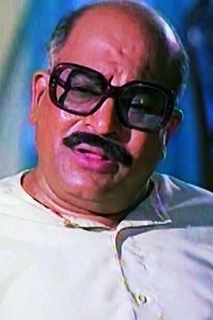Veera Raghavan
