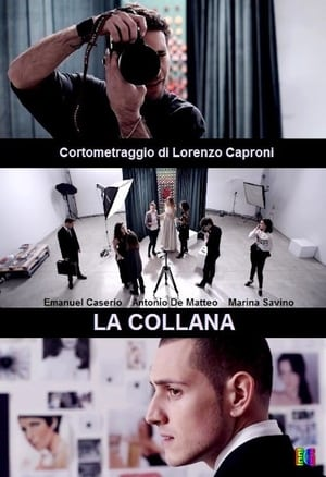 La collana (2014)