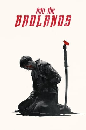 Watch Into the Badlands online