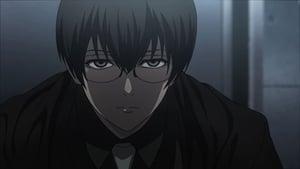 Tokyo Ghoul: Season 4 Episode 1