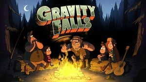 Souvenirs de Gravity Falls Série Streaming