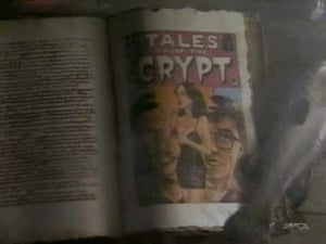Tales from the Crypt: 6×4