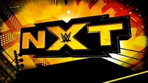 poster WWE NXT