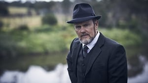 The Doctor Blake Mysteries: 5×7