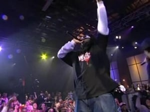 Wild 'n Out: 2×1